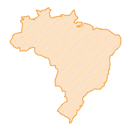 BRA-map