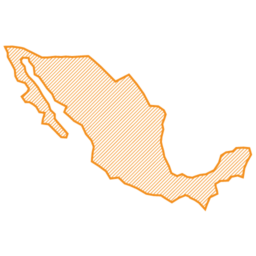 Mex-map